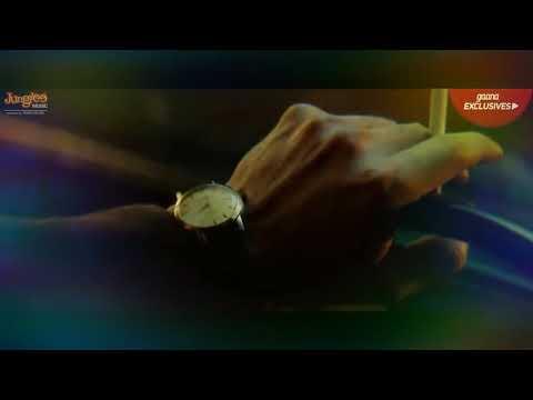 Jee len De | Mohit Chauhan |RAW# Jahn Abraham |Mouni Ray |Jackie Shraff#IN Cinem# 5th April