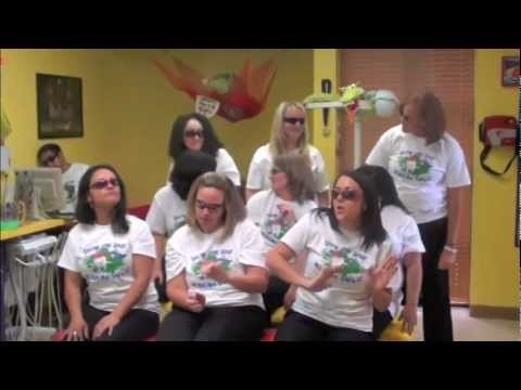 Video Call Me Maybe Spoof by Great Grins Children's Dentistry download in MP3, 3GP, MP4, WEBM, AVI, FLV January 2017