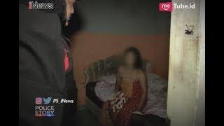 Video Gerebek Sebuah Penginapan, Polisi Temukan Pasangan Mesum di Kamar Part 03 - Police Story 25/04 MP3, 3GP, MP4, WEBM, AVI, FLV September 2018
