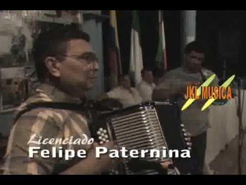 Con los alumnos en la escuela Felipe Paternina