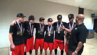 Brownfield (TX) United States  city photos gallery : The Brownfield Cubs on Winning UIL Texas 3A State Championships 2016