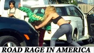ROAD RAGE IN AMERICA 2019 | LATEST NEWS, BREAKING STORIES & COMMENTS | APRIL, #54