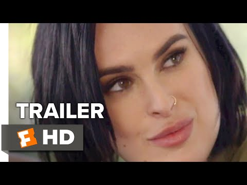What Lies Ahead Trailer #1 (2019) | Movieclips Indie
