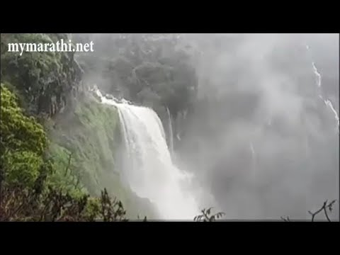 मुंबईसह राज्यभर पाऊस…(व्हिडीओ)