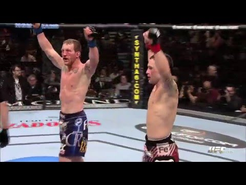 mixed martial arts videos mma blog featured  UFC 136: EDGAR VS MAYNARD III photo