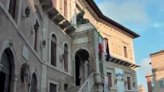 Fermo Italy  City new picture : Fermo, Italy Tours