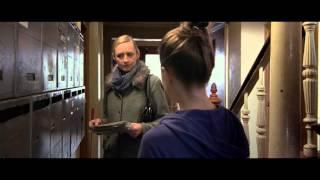HomeSick - Trailer