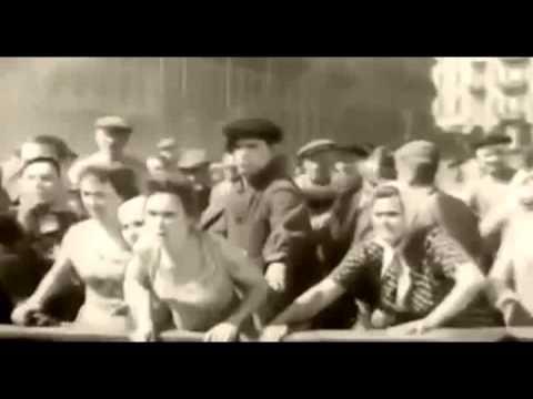 , title : 'К жителям Одессы ( Третья годовщина трагедии в Одессе)'