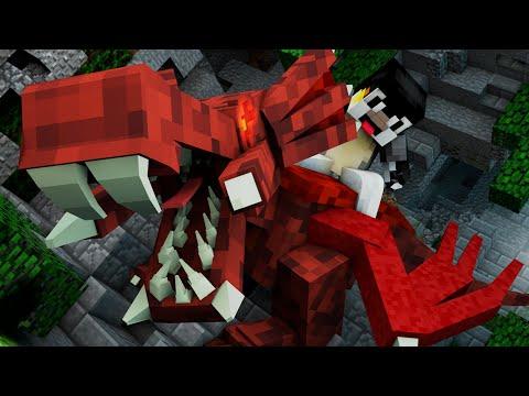 craft - GET JURASSIC CRAFT: http://voidswrath.com/ ▻ BETA SIGNUPS: http://goo.gl/h16TRM ▻ FORUMS: http://voidlauncherforums.voidswrath.com/ ▻ Subscribe TODAY: http://goo.gl/HUkXxf ▻ Mod-Pack...