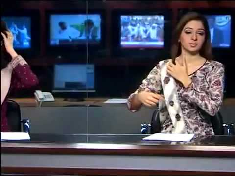 City 42 Anchors Bloopers.flv