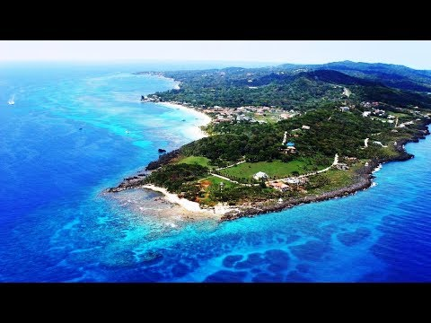 Top10 Recommended Hotels in West Bay, Roatan Island, Honduras
