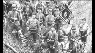 ВМРО: 1908-1918 (епизода 6)