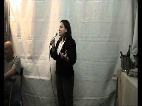 Artischia Agrischia 2010 - Quarta Parte