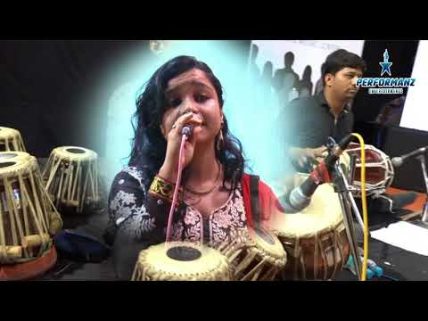 Video RAFI  - LATA HIT SONG  | TERE HUSN KI KYA TARIF KARU  | OLD HIT SONGS download in MP3, 3GP, MP4, WEBM, AVI, FLV January 2017