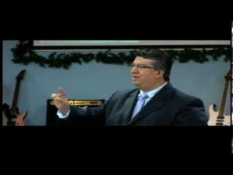 Siembras y primicias para Dios | Pastor Andres Noguera
