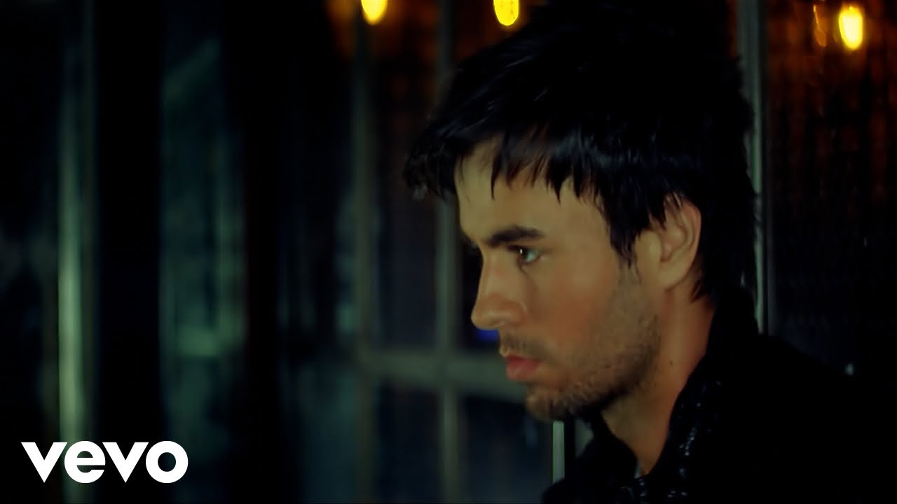 Enrique Heartbreaker Hd Video Download Sevenchicago