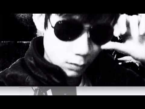 One love(blue) - Cậu chủ (видео)