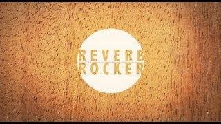 2013 Rome Reverb Rocker Snowboard