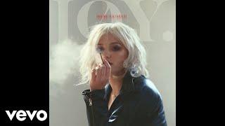Smoke Too Much Joy.