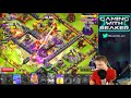 ***OMG WE GOT TH12!!!*** ▶️ Clash of Clans ◀️ SPENDING $$$ ON MY FAVORITE NEW STUFF  Video and MP3