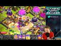 ***OMG WE GOT TH12!!!*** ▶️ Clash of Clans ◀️ SPENDING $$$ ON MY FAVORITE NEW STUFF 3GP Video