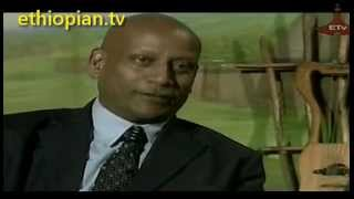 Ethiopian Music Artists : By Askale Tesfaye