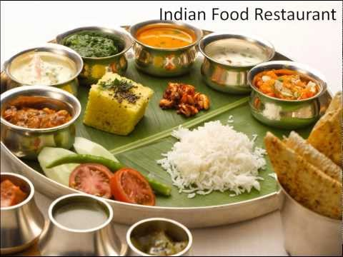 Indian Food Restaurant,Food, Indian Food Recipes, Food Festivals, Restaurant Reviews