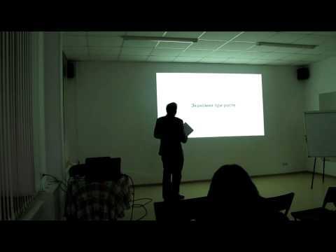 InterNET PROsvet 200502 Технологии интернет-проектов 2 (видео)