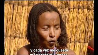 Documental dirigido por Marcel Brau y Pere Herms, el Danakil es uno de los desiertos mas cálidos y agrestes de la tierra, es aquí donde viven los Afar, pueblo ...