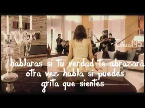 , title : 'Violetta   Habla si Puedes'