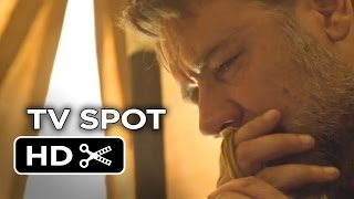 The Water Diviner TV SPOT - IMAX (2014) - Russell Crowe, Jai Courtney Drama HD