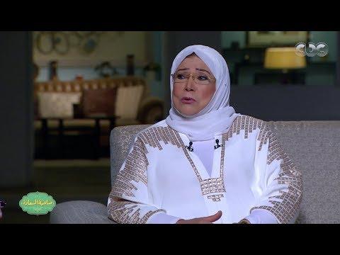 """ياسمين الخيام: بعض بلدان الخليج رفضت """"تتر"""" """"على هامش السيرة"""" في البداية"""