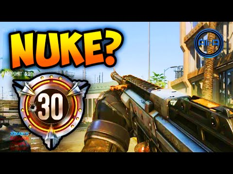 multiplayer - Call of Duty: Advanced Warfare NUCLEAR gameplay! NUKE in Call of Duty: Advanced Warfare multiplayer? ○ Advanced Warfare QUAD - http://youtu.be/TzBjjCwkMm4 ○ Advanced Warfare SNIPING - http://yo...