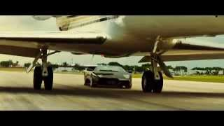 Nonton Transporter 2 Lamboghini Chase Film Subtitle Indonesia Streaming Movie Download