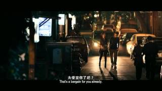 Nonton Love In The Buff 《春嬌與志明》Trailer Film Subtitle Indonesia Streaming Movie Download