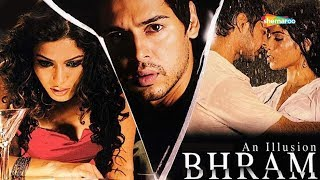 An Illusion - Bhram Hindi Movie