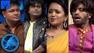 Video Genes Latest Promo | 6th January 2018 | Bullet Bhaskar and Galipatala Sudhakar | Suma MP3, 3GP, MP4, WEBM, AVI, FLV Januari 2018