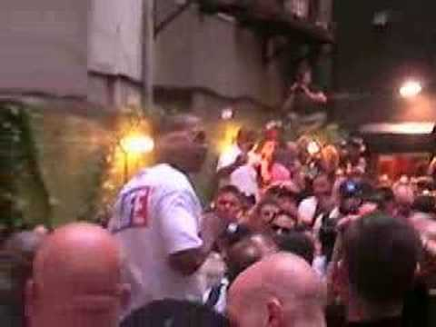 0 YouTube   ALIFE: Courtyard Concert Session   Nas