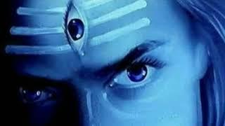 Lord Shiva Tandav WhatsApp status