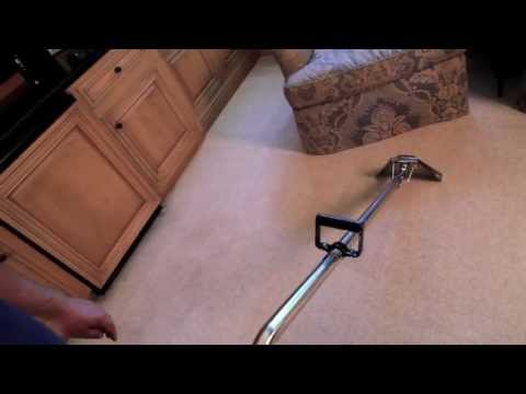 video:Carpet Cleaning San Antonio | Call COIT 210-495-4974