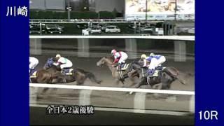 2011年全日本2歳優駿
