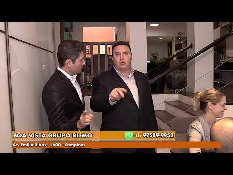 Kinoplex - Gazeta Shopping - Boa Vista Grupo Ritmo Planejados Versão 2