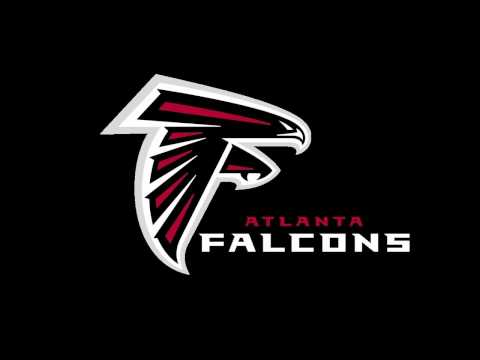 Pastor Troy Rise Up Atlanta Falcons