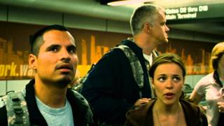 The Lucky Ones  Vf    Bande Annonce