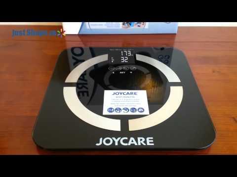 JOYCARE JC-434