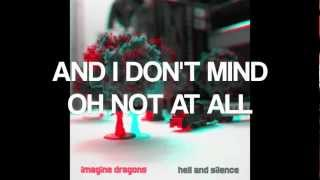 I Don't Mind Imagine Dragons