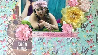 Hello Crafty peeps! Here is another project share using my June 2017 Craftology box Rhapsody by Traci Smith printed by photo play. I hope you enjoy the tutorial and can't wait to see your creations!!Don't forget to sign up for July's Craftology box!! We can make a splash together!!! XOXOCountry Craft Creations Craftology box link: https://www.countrycraftcreations.com/collections/craftology-boxes