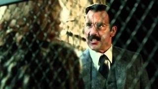 Nonton Hemingway And Gellhorn Film Subtitle Indonesia Streaming Movie Download