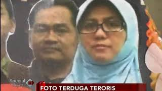 Video Foto Keluarga Terduga Pelaku Bom 3 Gereja di Surabaya - Special Report 13/05 MP3, 3GP, MP4, WEBM, AVI, FLV Desember 2018