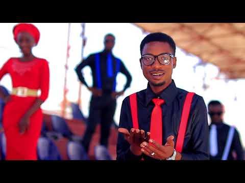 Kawayen Amarya music video 2ffect pictures